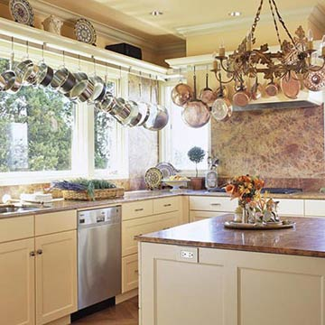 Interior Design Ideas  Home on Ideas For Traditional Kitchen Ideas For Traditional Kitchen