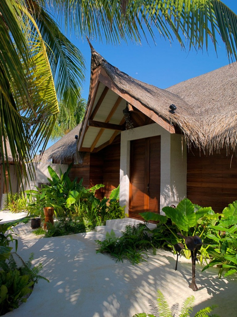 1 jumeirah vittaveli resort in maldives 768x1024 Jumeirah Vittaveli Resort in Maldives