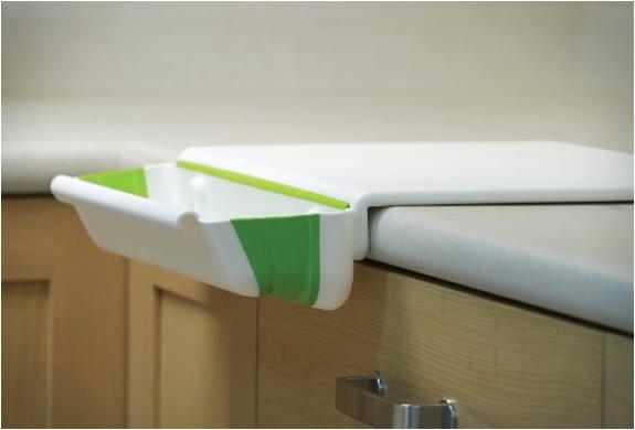 2 cutting board by progressive international Cutting Board by Progressive International