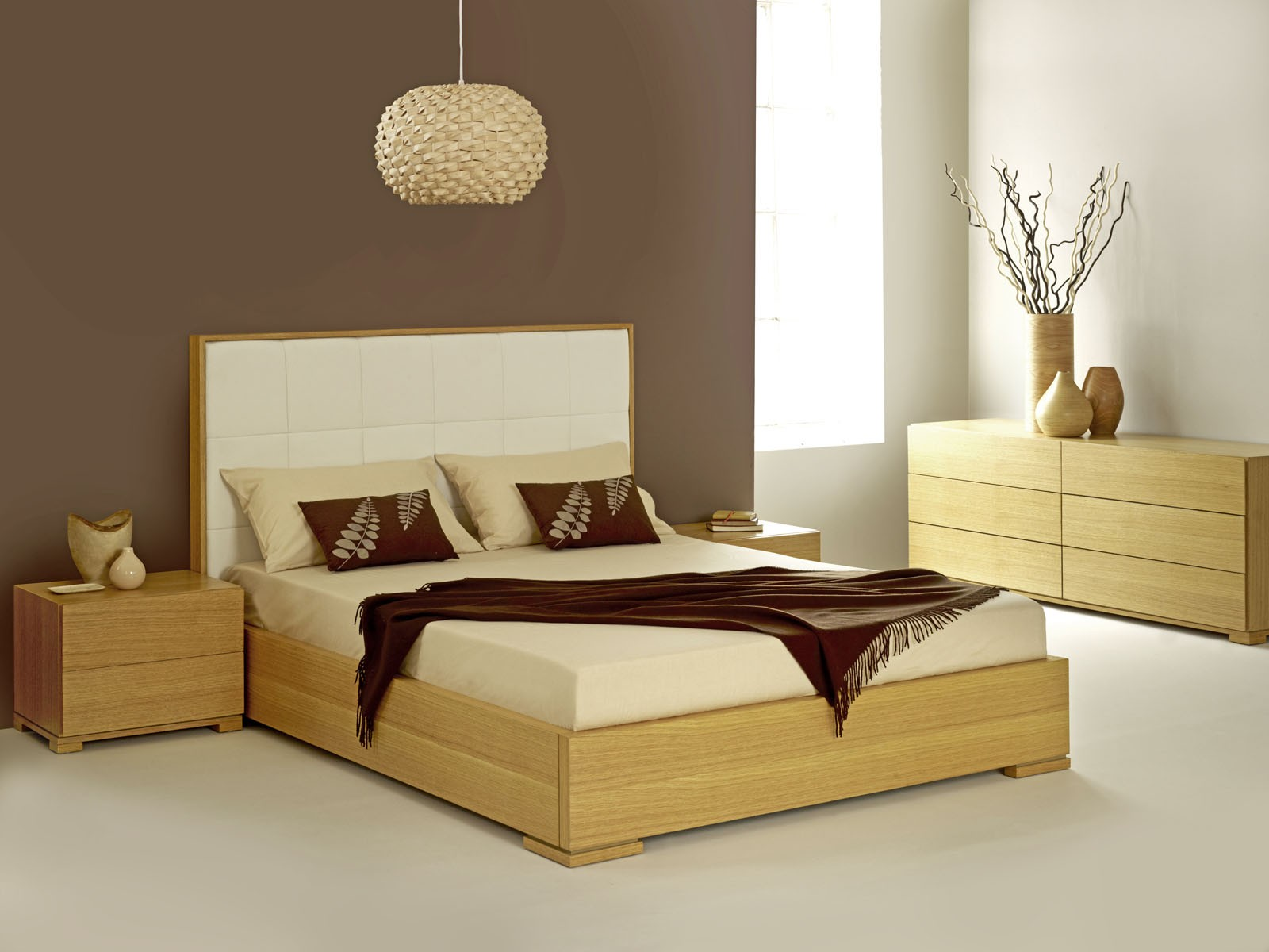 Remarkable Bedroom Color That Look Good with Wood 1600 x 1200 · 184 kB · jpeg