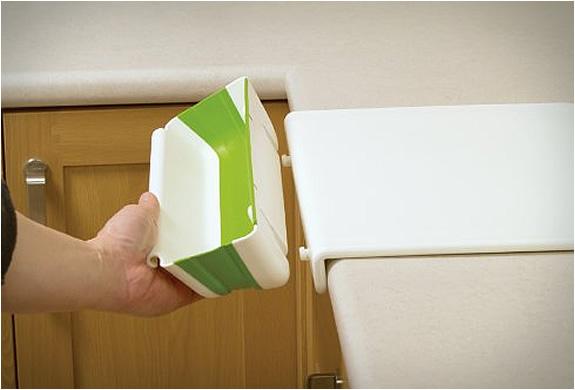 3 cutting board by progressive international Cutting Board by Progressive International