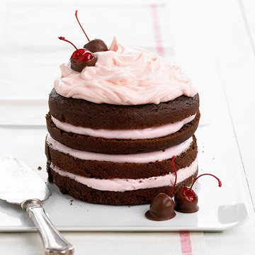 5-decorations-for-valentines-day-party-Chocolate-Cherry-Stack-Cake ...