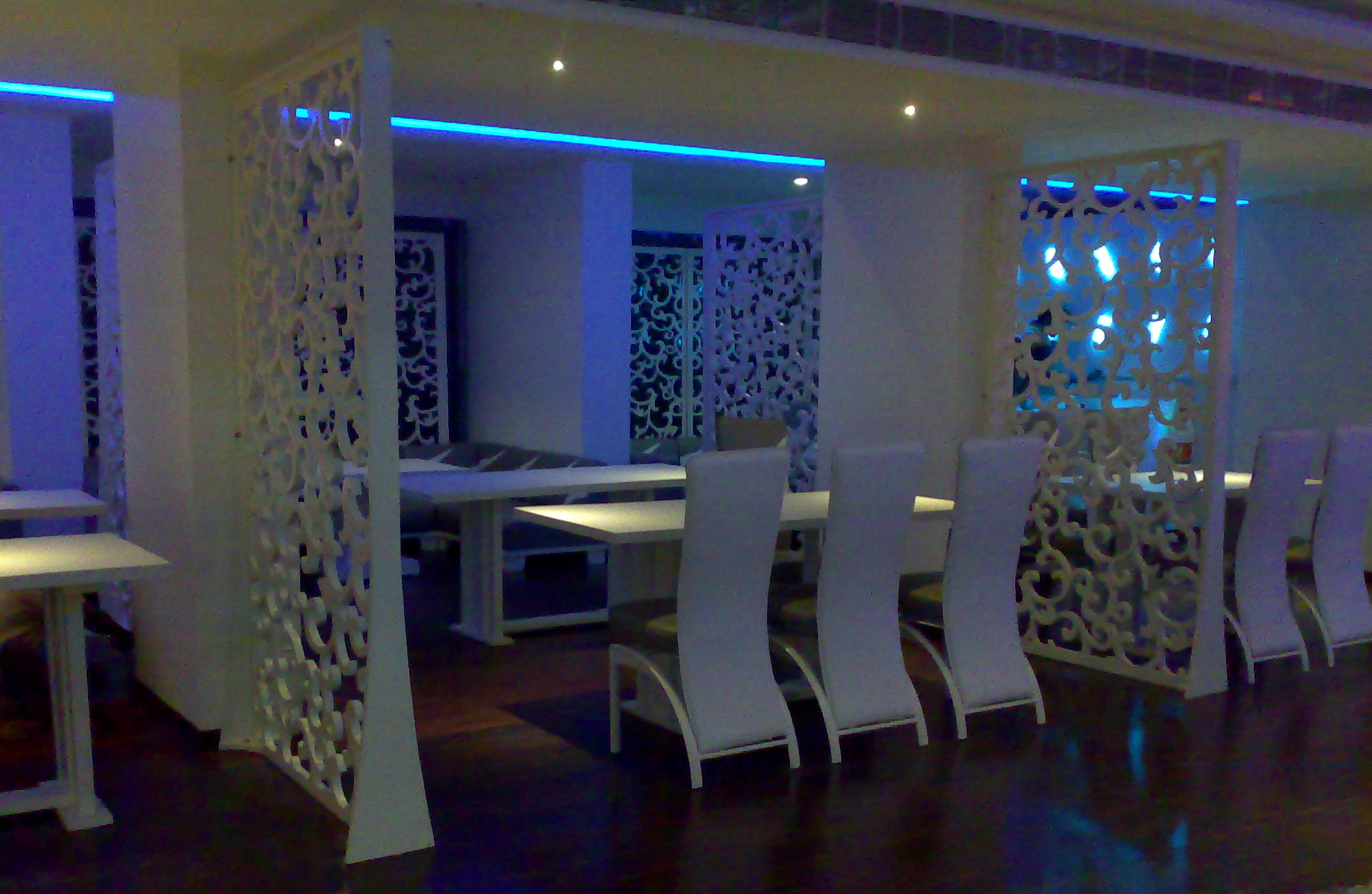 Best Restaurant Interior Design. Best. House Plans And Home Designs