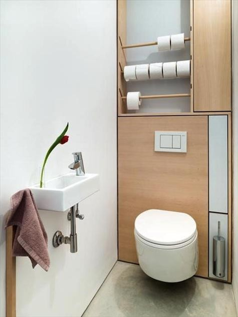 Small Powder Room Layout Joy Studio Design Gallery
