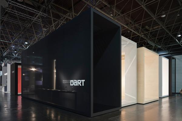 1 dart design gruppes project Dart Design Gruppes Project