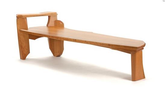 Bench | Home Interior Design, Kitchen and Bathroom Designs ...