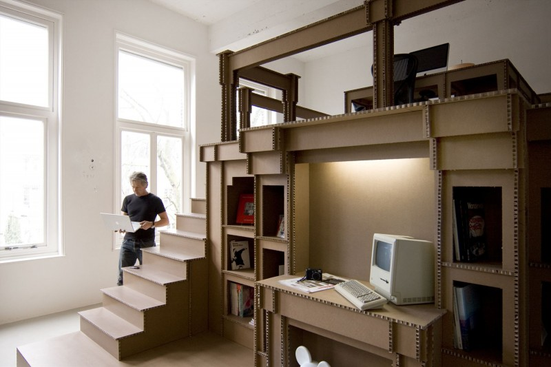 Office Interior | Home Interior Design, Kitchen and Bathroom ...