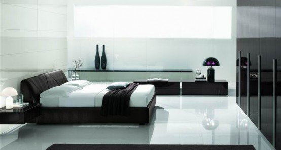 2 minimalist bedroom furniture Minimalist Bedroom Furniture