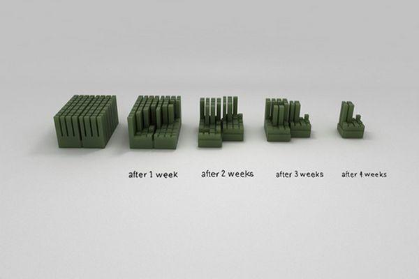 5 breaksoap by dave hakkens BreakSoap by Dave Hakkens