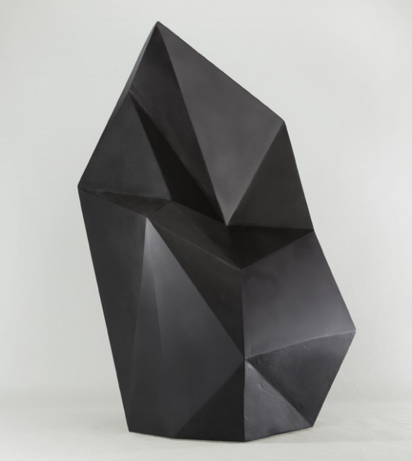 6 interesting geometric sculptures by axel Interesting Geometric Sculptures by Axel