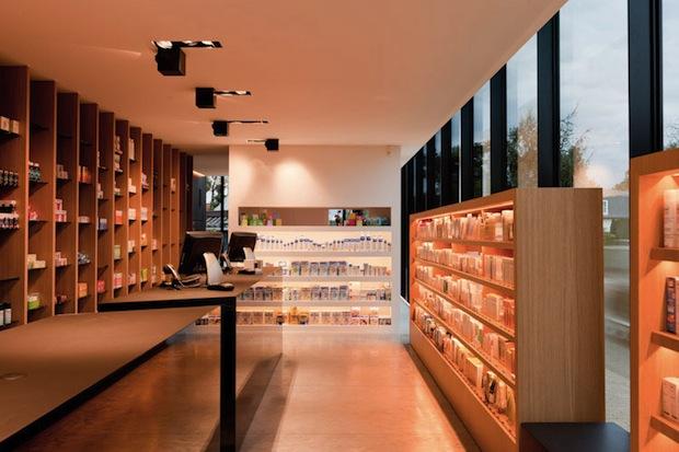 dr smart 39 s blog home interior architecture decorating modern ideas