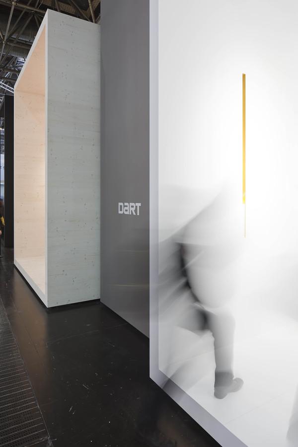 7 dart design gruppes project Dart Design Gruppes Project