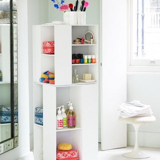 rosa acrylate asymmetric corner bath with support 160x105cm white