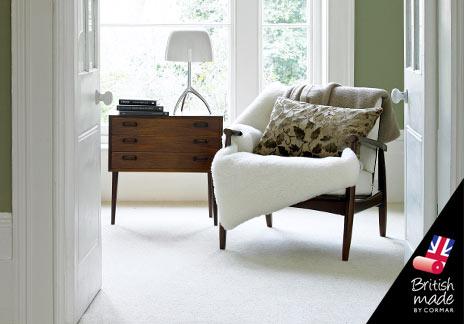 Carpet | Home Interior Design, Kitchen and Bathroom Designs ...