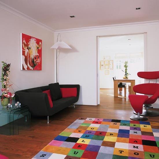 3-plants-for-hopeless-gardeners-Bird-of-paradise | Home Interior ...
