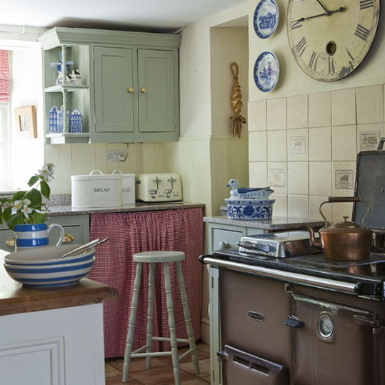 Remarkable Small Country Kitchen Design Ideas 539 x 539 · 97 kB · jpeg