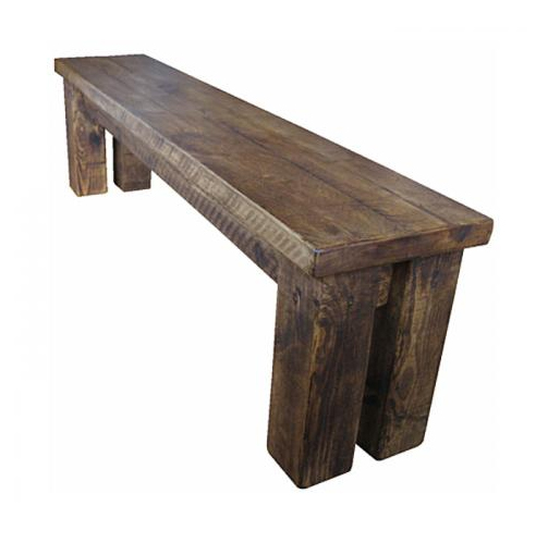 dining table transforming coffee tables dining tables