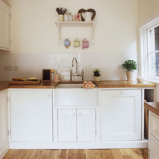 white kitchen ideas for small kitchens kitchen shoping
