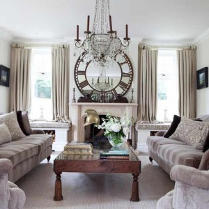 4 classical living rooms Grand chandelier 300x300 4 classical living rooms Grand chandelier