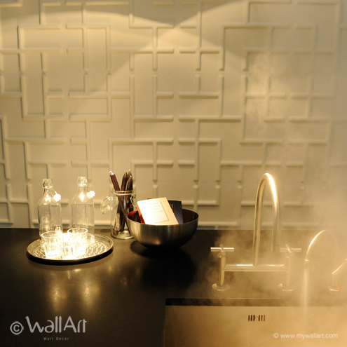 Home Modern Design on Modern 3d Wallpapers By Wall Art 300x300 8 Modern 3d Wallpapers By
