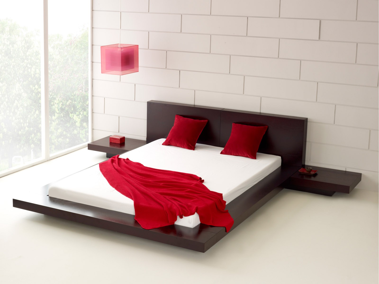 Perfect Modern Bedroom Furniture Design 1600 x 1200 · 170 kB · jpeg