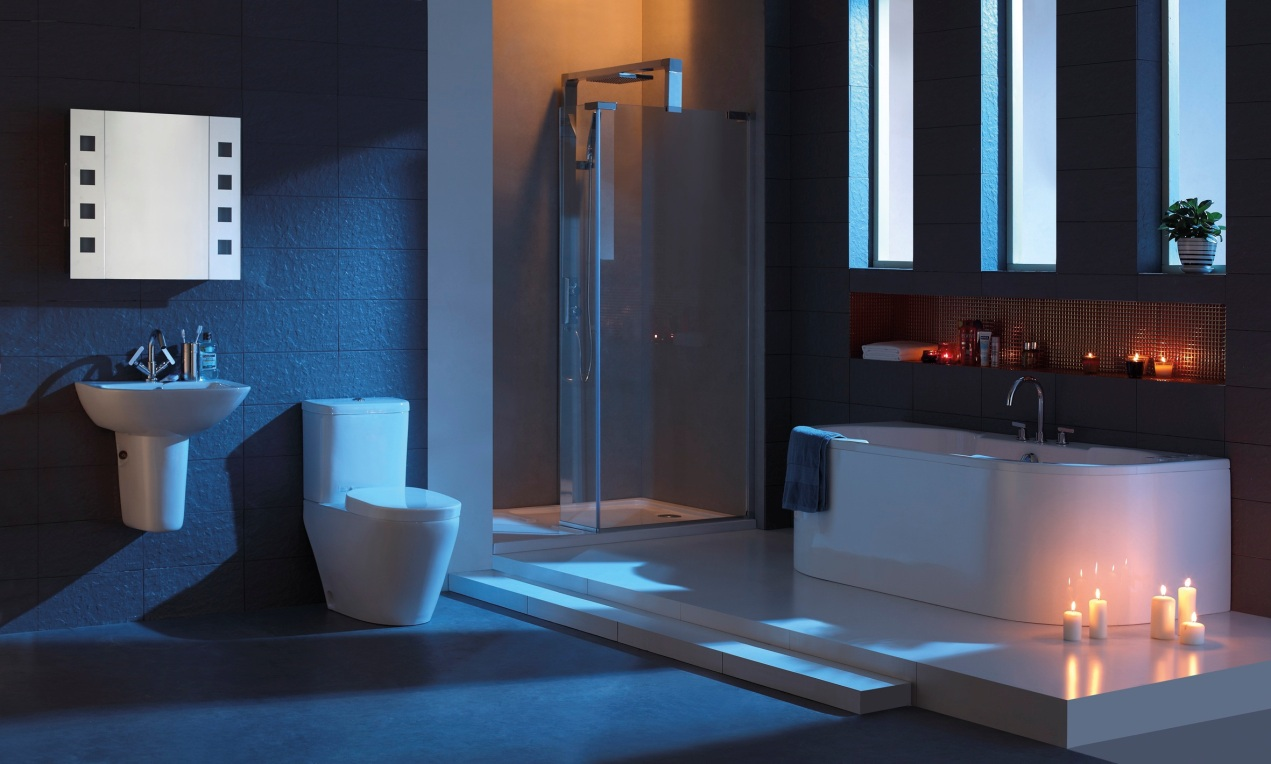 Bathroom Ideas For Small Bathrooms Philippines Joy