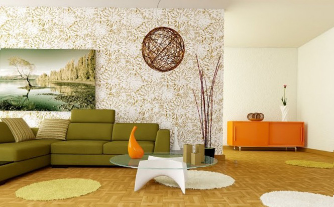 1 ideas for improving living room Ideas for Improving Living Room