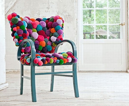 1 pom pom furniture Pom Pom Furniture