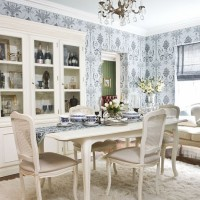 Wallpapers for Dining Room