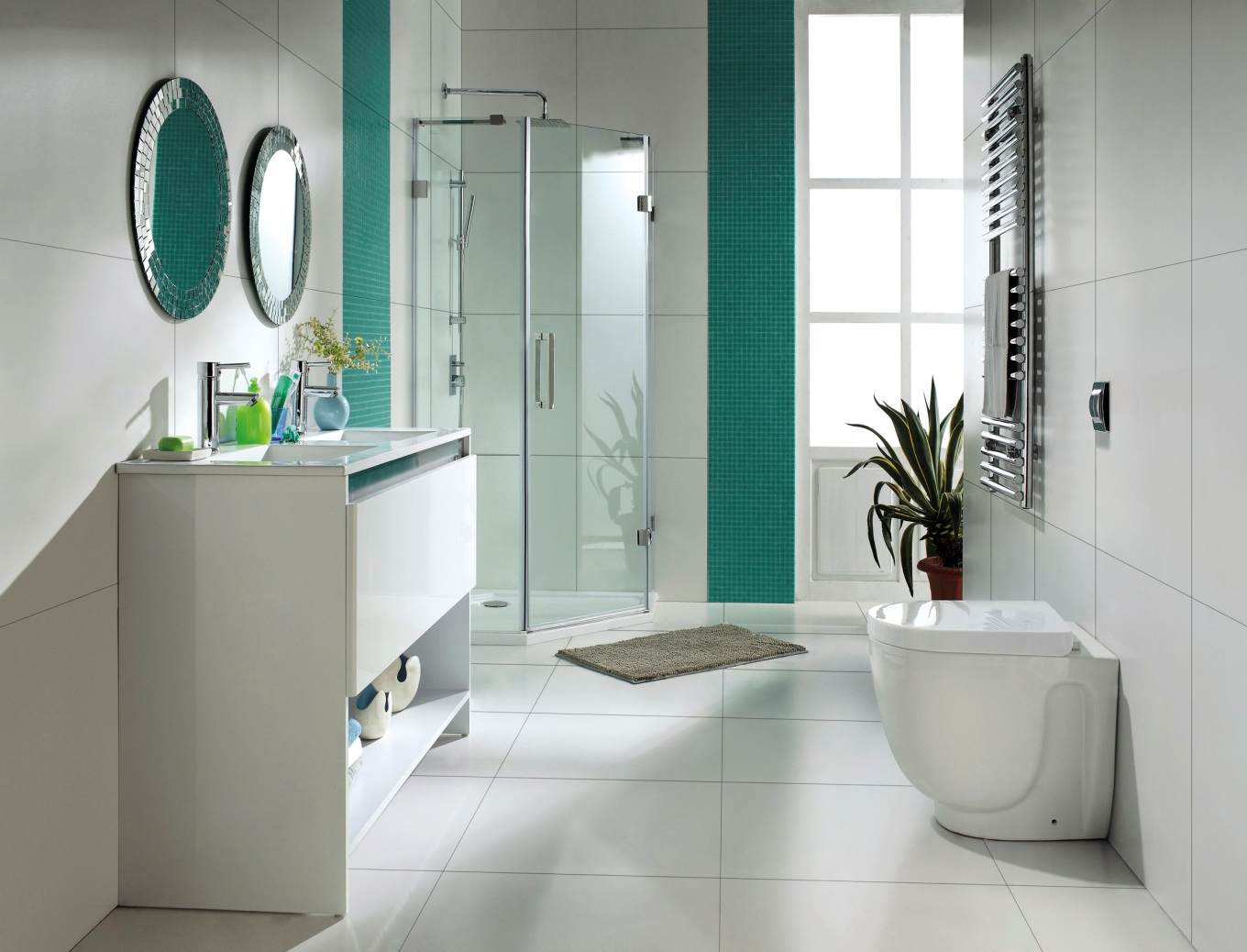 Great Bathroom Decorating Ideas 1360 x 1038 · 279 kB · jpeg