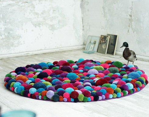 3 pom pom furniture Pom Pom Furniture