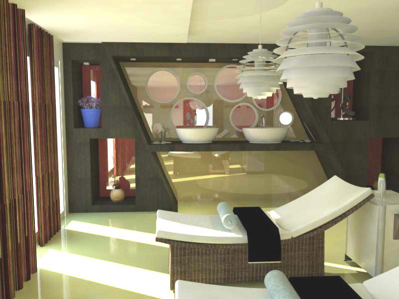 what are the best salon spa designs spa design spa and salon design