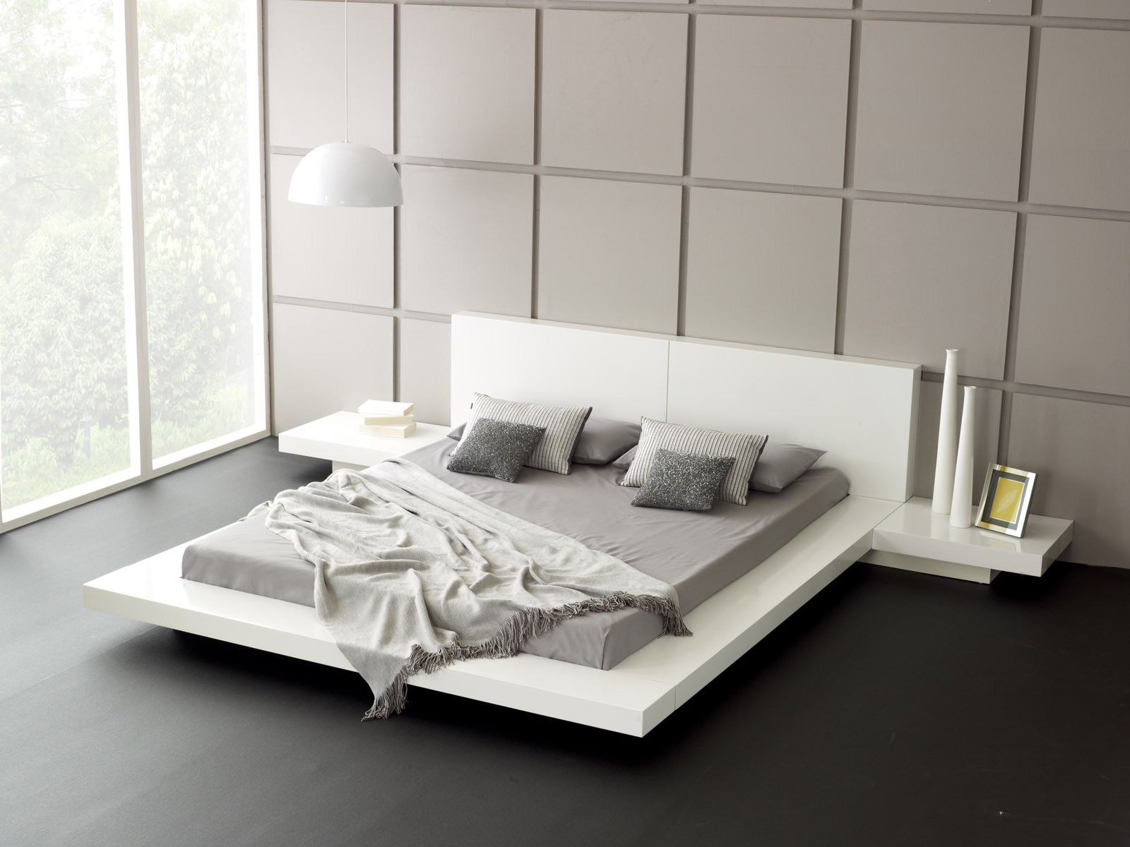 Remarkable White Bedroom Furniture Design Ideas 1600 x 1200 · 205 kB · jpeg