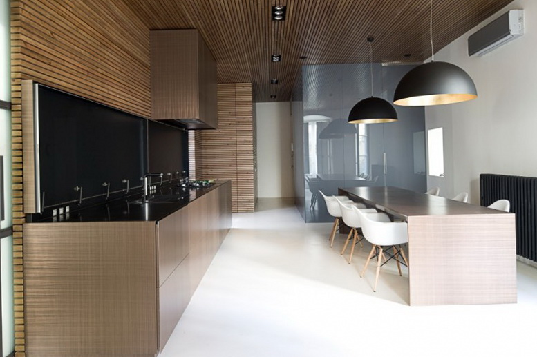apartment-in-barcelona-by-ylab-arquitectos