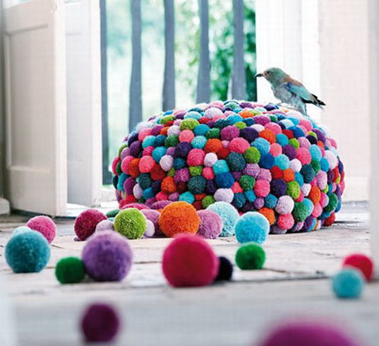 6 pom pom furniture Pom Pom Furniture