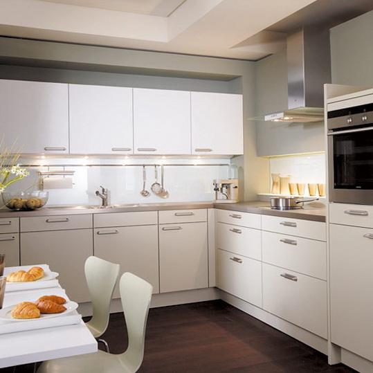 Ideas for Kitchen-diner | Home Interior Design, Kitchen and ...