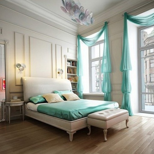 Romantic Bedroom Ideas on Romantic Bedrooms Design Romantic Bedrooms Design