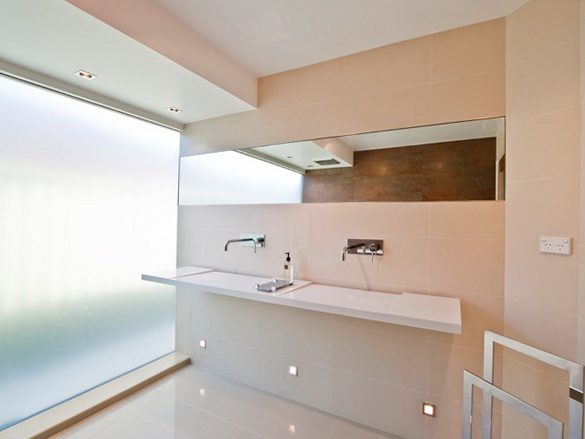 Sydney Opera House Bathroom Sinks By Peter Hung Design Pinterest Sexy Of And Bathroom