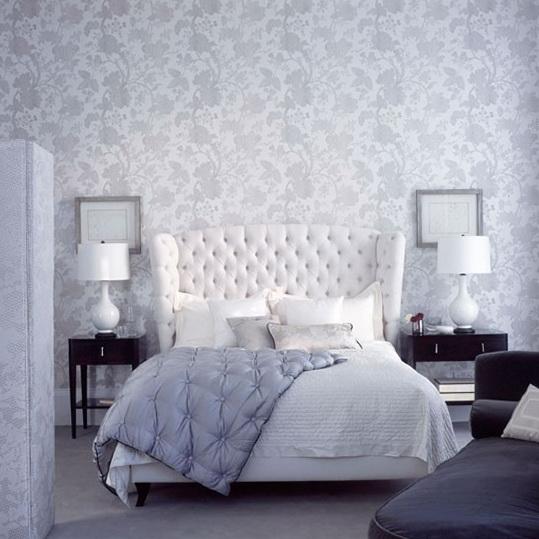 10 bedroom ideas wallpapers Create delicate scheme Bedroom Ideas   Wallpapers