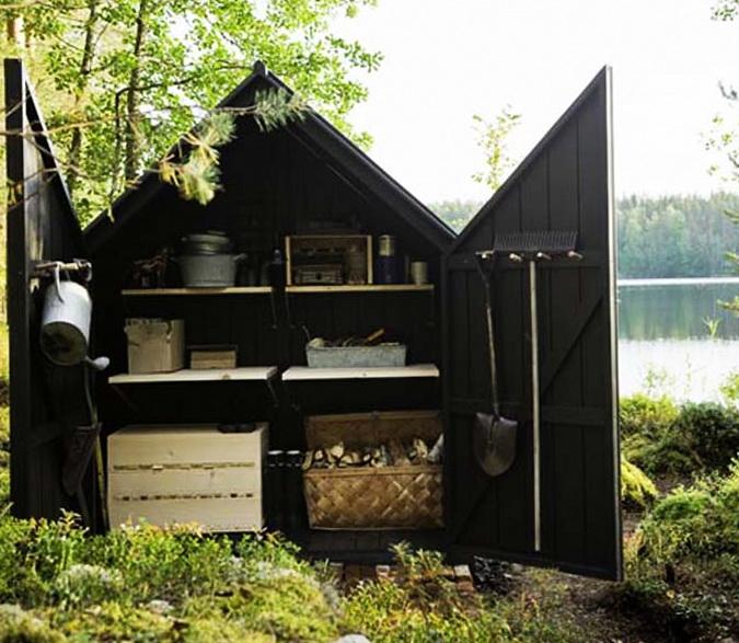 2 greenhouse bedroom fantastic shed Greenhouse Bedroom   Fantastic Shed