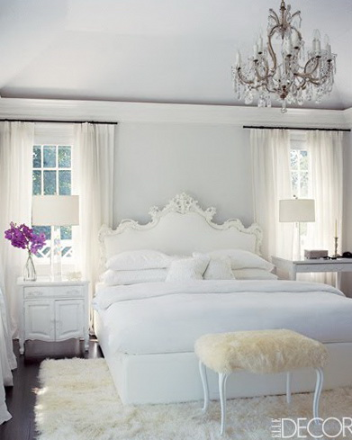 Modern Classic Bedroom Romantic Decor Romantic Bedrooms Design Romantic Bedrooms Design