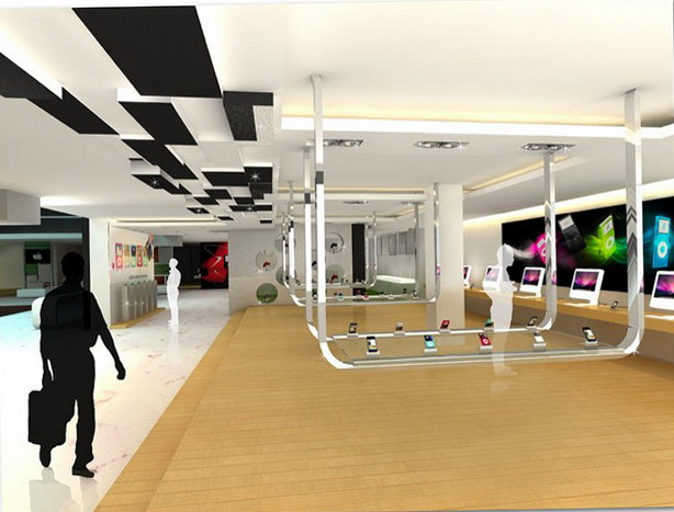 shop interior design ideas joy studio design gallery best design - Storefront Design Ideas