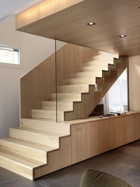 3 undernder the staircase ideas Under the Staircase   Ideas