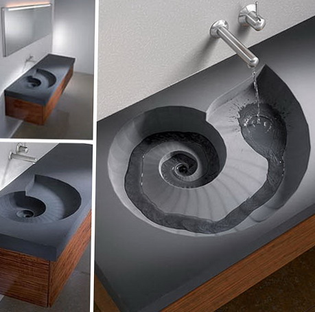 2012 Bathroom Designs on 2012 Designs Japanese Design Interior Toilet Interior Design Bathroom