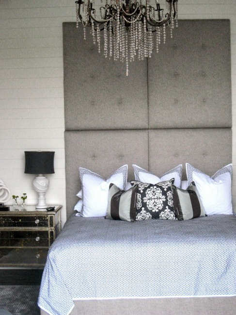 4 romantic bedrooms design Romantic Bedrooms Design