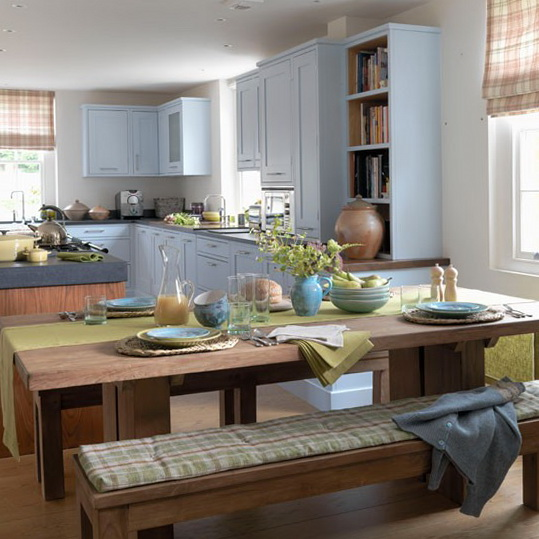 country kitchen designs 2012 country decorating for 2012 country ...