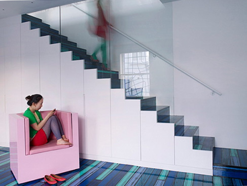 5 undernder the staircase ideas Under the Staircase   Ideas