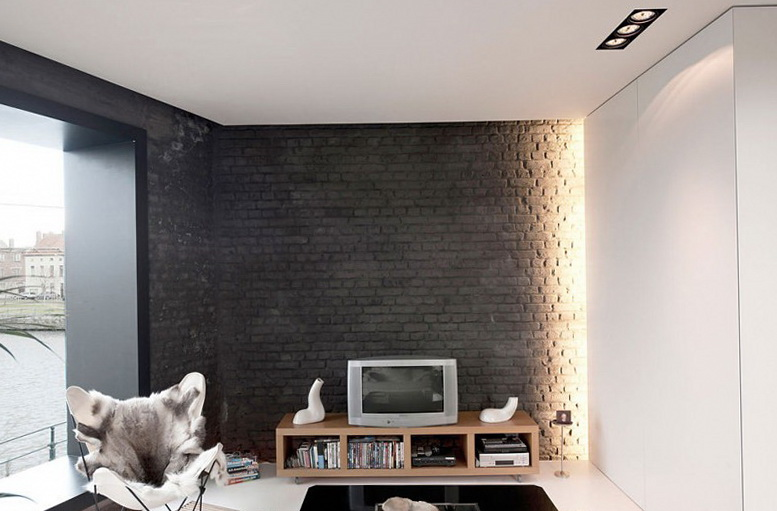 6-house-design-by-graux-baeyens-architecten | Home Interior Design ...