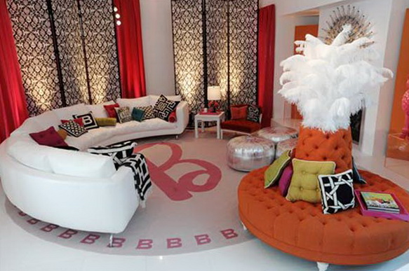 the best living room decoration part 2latest furniture trends