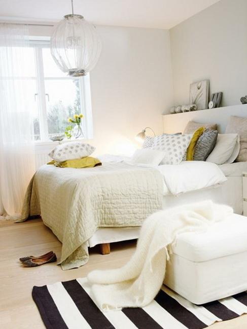 7 romantic bedrooms design Romantic Bedrooms Design